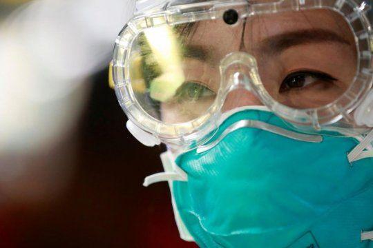 coronavirus: ?argentina tiene un riesgo bajo porque el virus no es tan eficiente en temperaturas altas?
