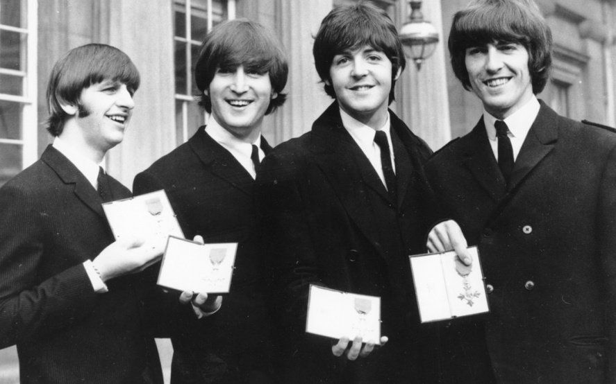 Día Beatle: enterate de los motivos de esta celebración mundial impulsada por los fanáticos