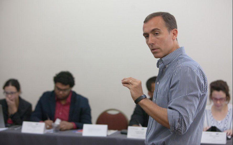 ADEPA pidió que la justicia sancione el espionaje ilegal contra periodistas