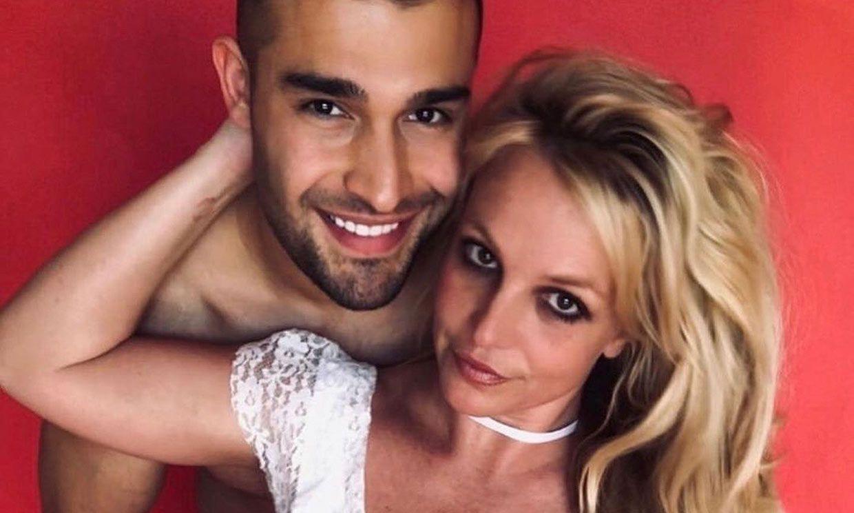 britney spears se casara con su novio irani