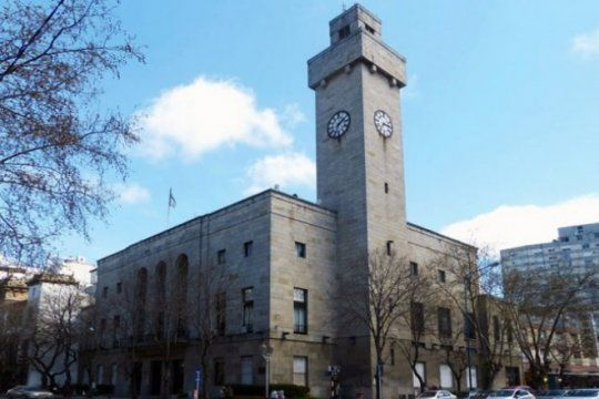 dia del trabajador municipal: enterate en que municipios bonaerenses no hay atencion al publico