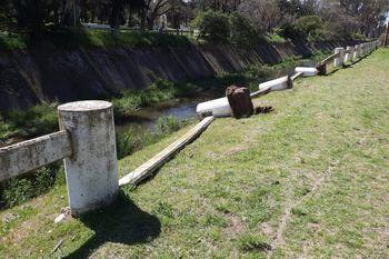 Bahía Blanca violenta: declaración conjunta del FDT y Juntos