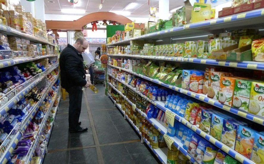 Aseguran que el plan anticrisis discrimina competitivamente a los almacenes: Son boleta