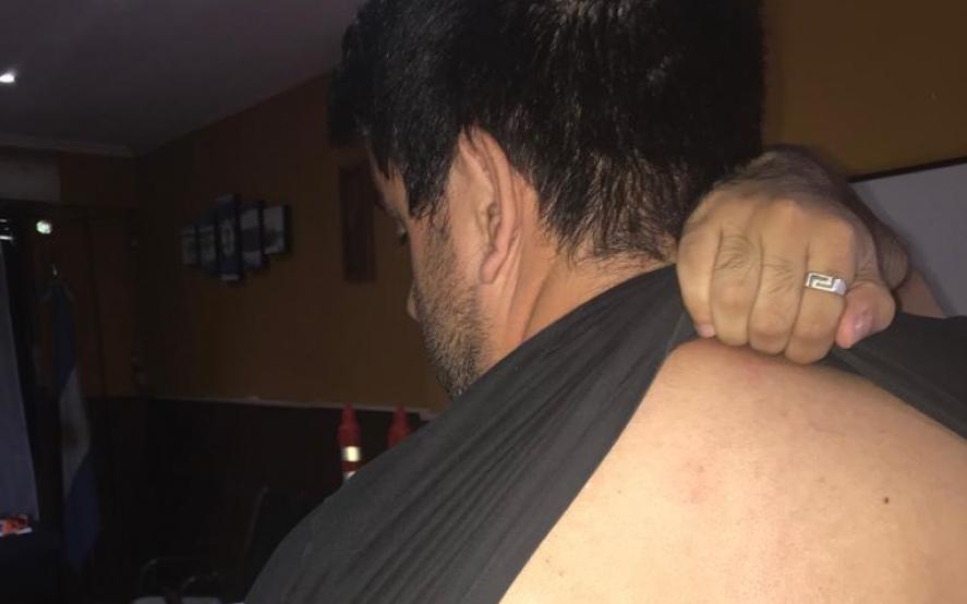 Cambiemos denunció agresiones a militantes durante un timbreo en La Matanza