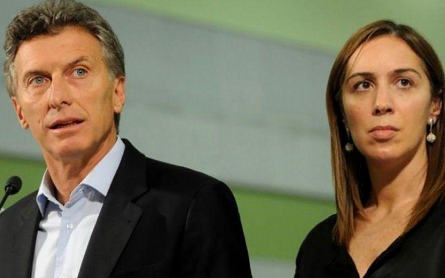 Un intendente espera a Macri y a Vidal en su distrito con una extensa lista de quejas