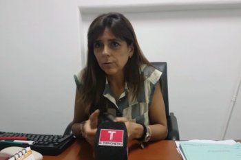 Clases presenciales: una fiscal de Pilar quedó en la mira por llamar a desobedecer las medidas del gobierno