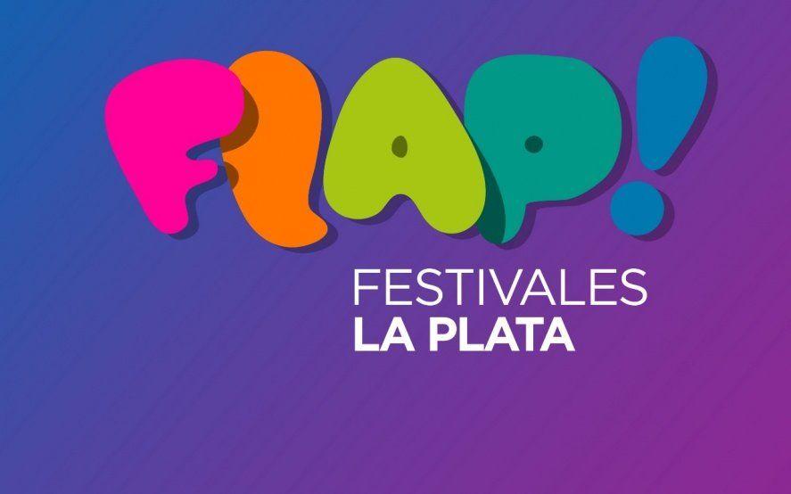 El Municipio presenta FLAP!, una propuesta cultural para disfrutar los domingos en La Plata
