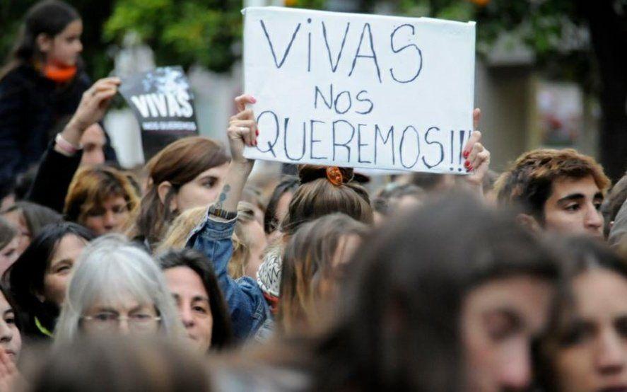 Quilmes: sigue en coma inducido y con pronóstico reservado la mujer quemada
