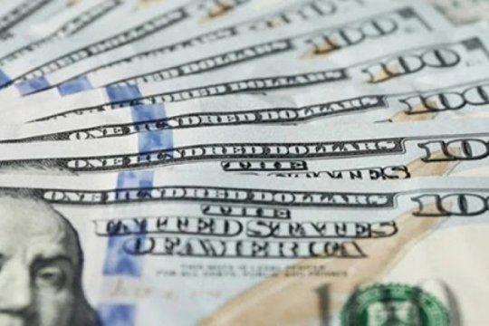 afirman que el diseno del canje de deuda del gobierno apunta a aplanar la curva de vencimientos