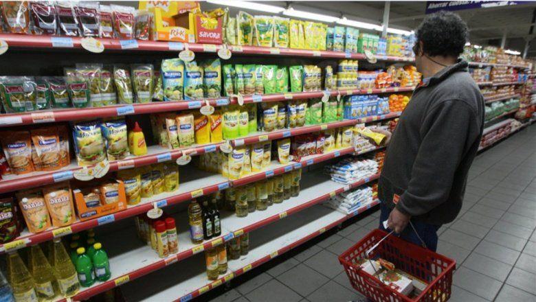 Inflación de septiembre: qué productos tuvieron más aumentos.