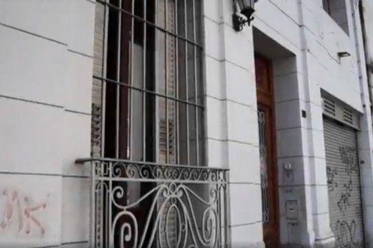 florentino ameghino: el municipio dejara de alquilar la casa de los estudiantes en la plata y hay polemica