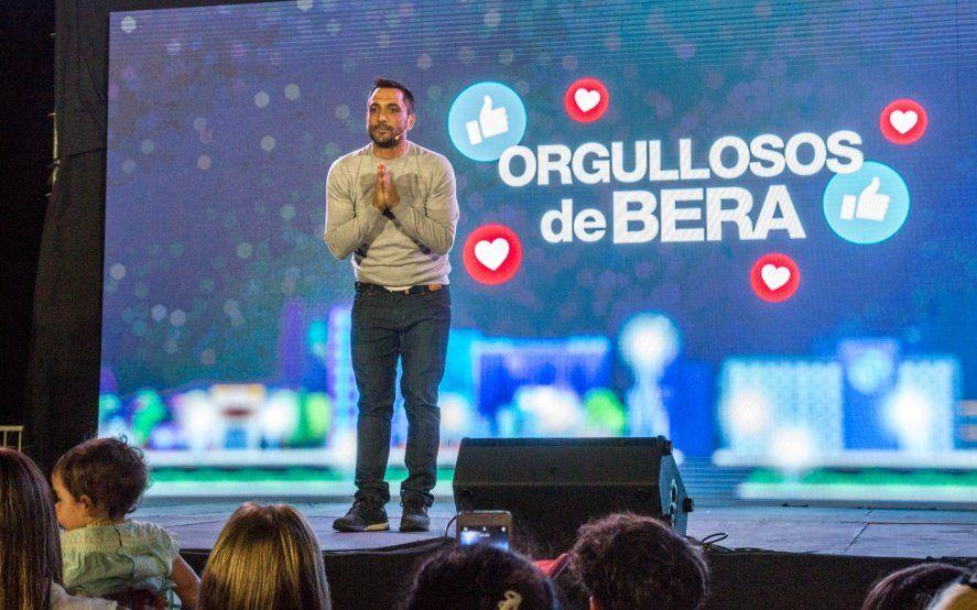 Emocionó hasta a Durán Barba: el discurso de un intendente del PJ en modo stand up