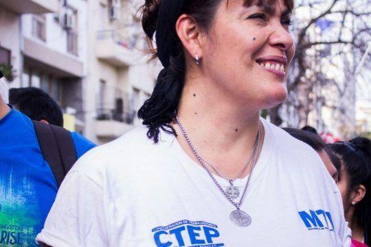 alberto designa a una concejal villera para urbanizar los barrios mas postergados del pais