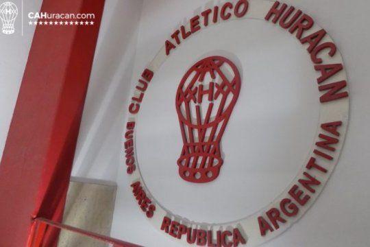 detuvieron en lujan a dos jugadores de huracan vinculados con la violacion en manada en villa carlos paz