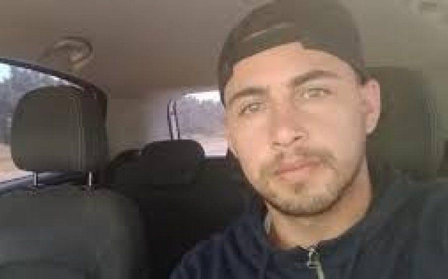 Inseguridad en el shopping Soleil: un venezolano y cuatro argentinos detenidos por el hombre baleado