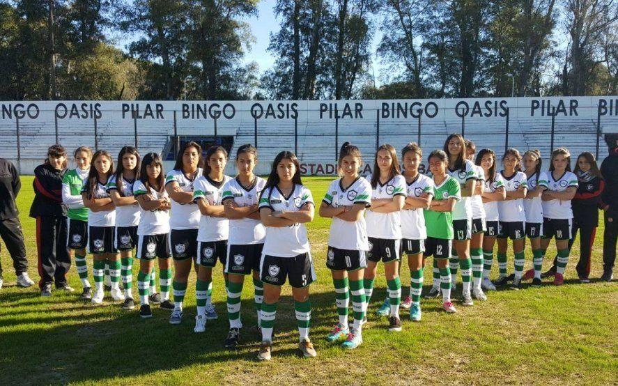 El padecimiento del fútbol femenino: ¿Qué clubes las descienden y les quitan el apoyo?
