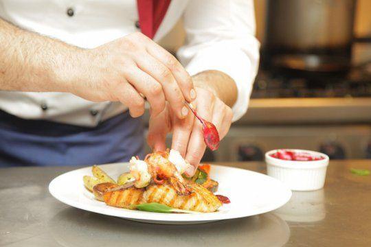 dia del trabajador gastronomico: ¿por que se celebra hoy?