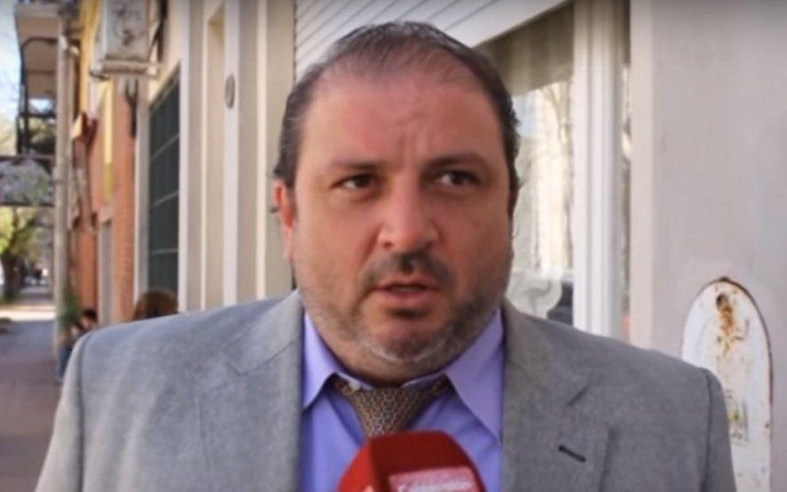 Jury al fiscal Bidone: ya tiene fecha y hora el sorteo de los integrantes que conformarán el jurado