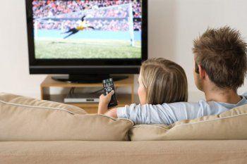 Fin de semana de fútbol: mirá cuáles son los partidos liberados de la fecha 9