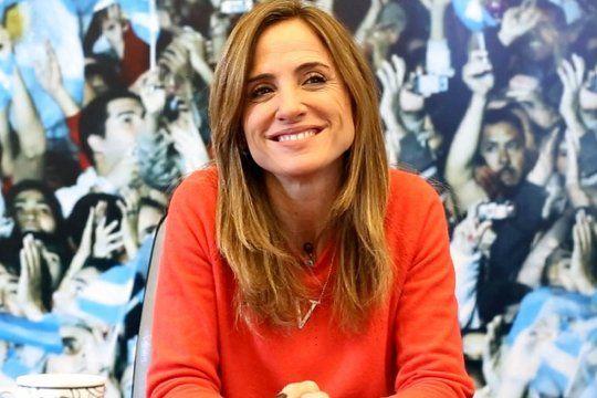 Tolosa Paz denunció a Garro de ajustar en Salud