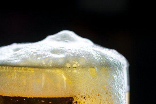 en el dia de la cerveza, cinco datos que no conocias de la bebida preferida de los argentinos