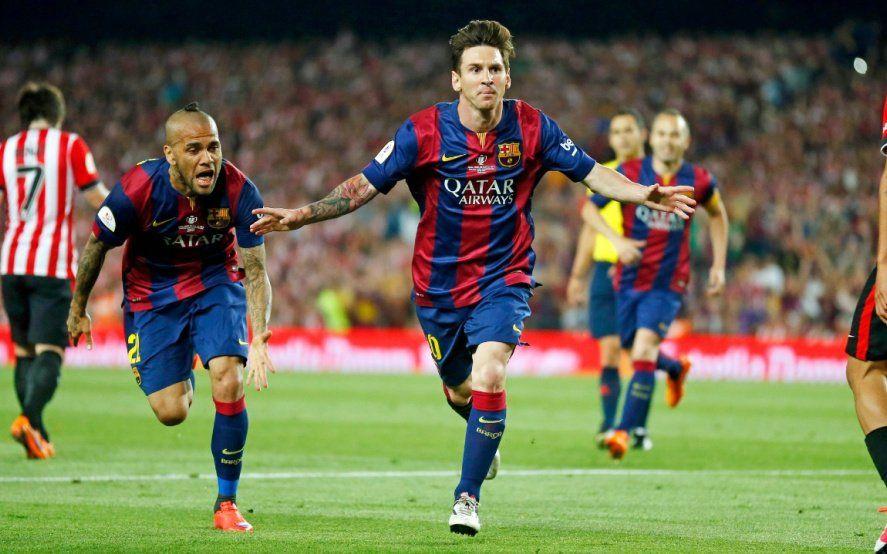 Últimas noticias sobre Lionel Messi: ¿Qatar 2022, récord de penales, Inter de Milán?