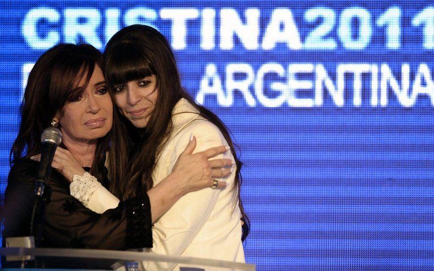 Qué es y cómo se trata el linfedema, la enfermedad que padece Florencia Kirchner