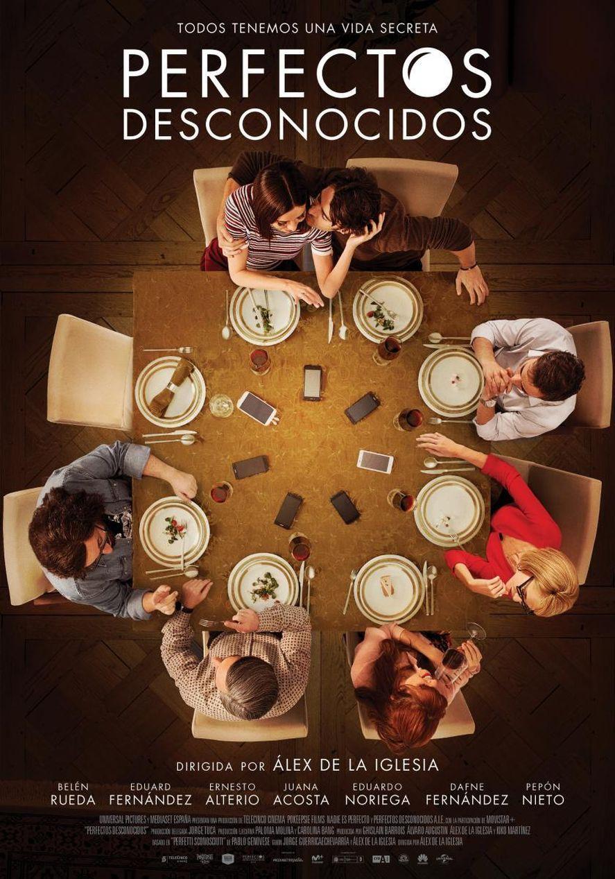 Las 10 mejores comedias en Netflix Argentina