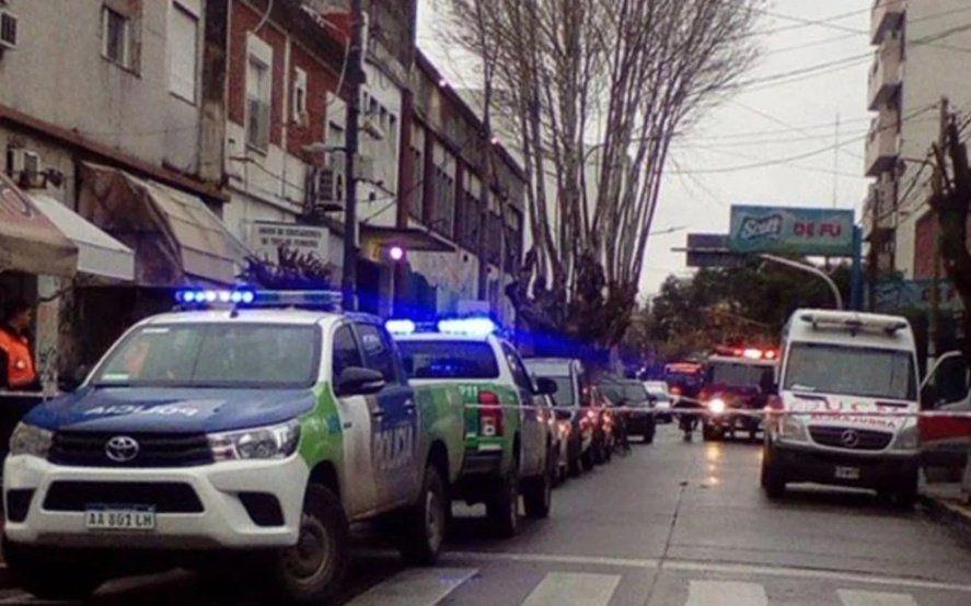 Condenaron a un adolescente por realizar amenazas de bombas a escuelas: deberá hacer tareas comunitarias