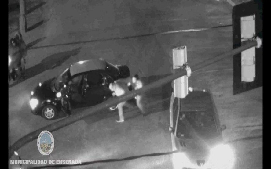 Asesinato del taxista: La Cámara confirmó la detención del Gonzalez Zablocki
