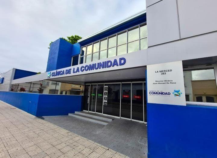 Seis fallecidos por falta de oxígeno en clínica de Ensenada