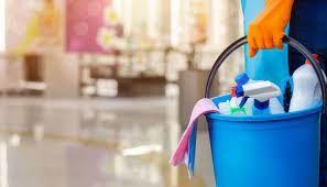 Personal doméstico tendrá un aumento del 42%