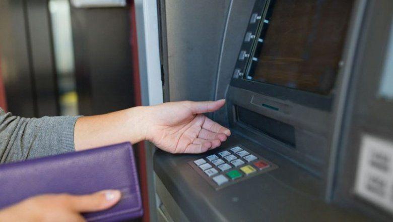 Martes sin Bancos en toda la provincia: conocé cuáles son las alternativas para retirar dinero
