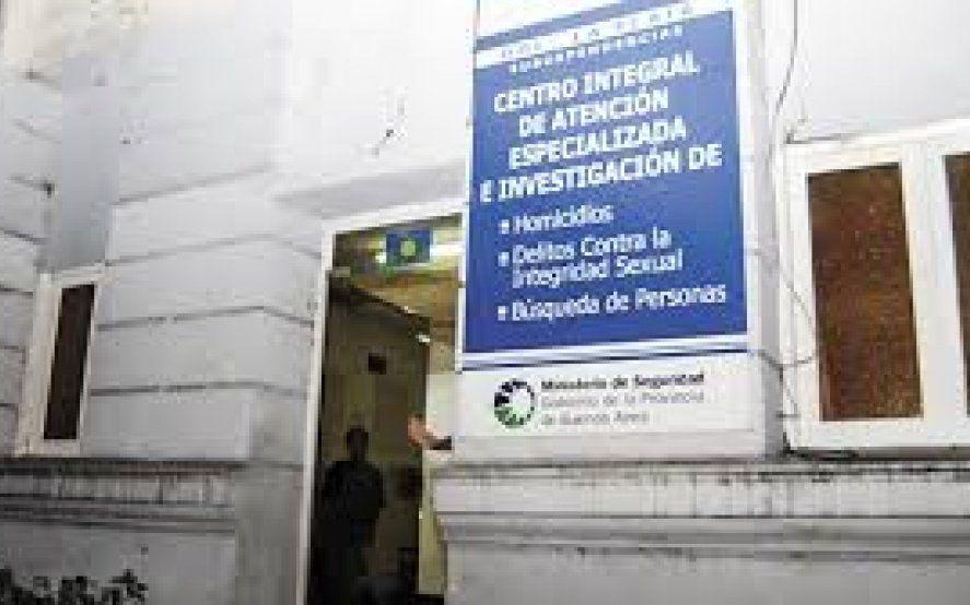 La Plata: denuncian que el dueño de un gimnasio céntrico violó a una joven, hija de un amigo