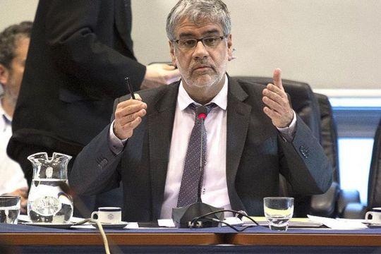 Roberto Feletti puso un ultimátum en las tratativas con los formadores de precios