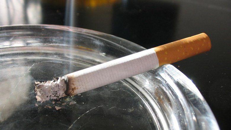 Día Mundial sin Tabaco: por el cigarrillo en Argentina mueren más de 100 personas por día
