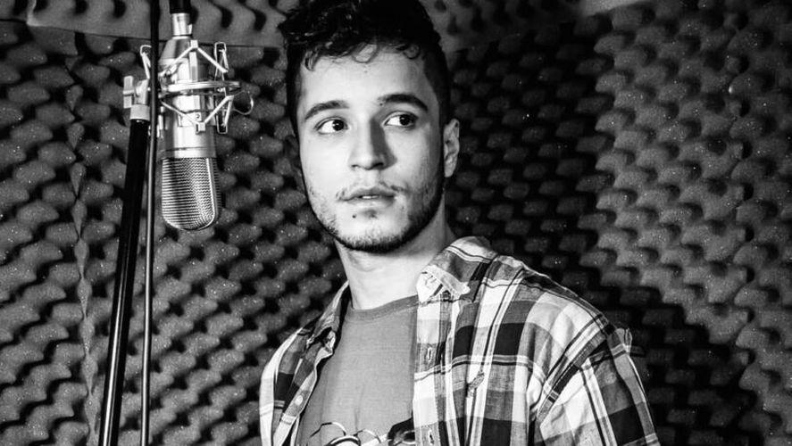 La Voz Argentina 2021: Quiénes son Nicolás, Ezequiel, Francisco y Luz, los 4 finalistas