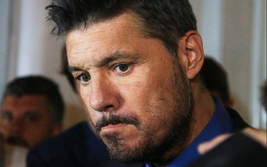 #ApagónTinelli: es tendencia la campaña de los indignados por el saludo de Marcelo a Alberto