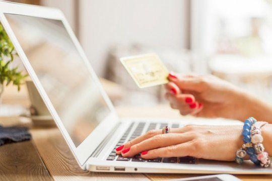 hot sale 2018: mujeres y millennials, los usuarios que mas aprovechan los descuentos online