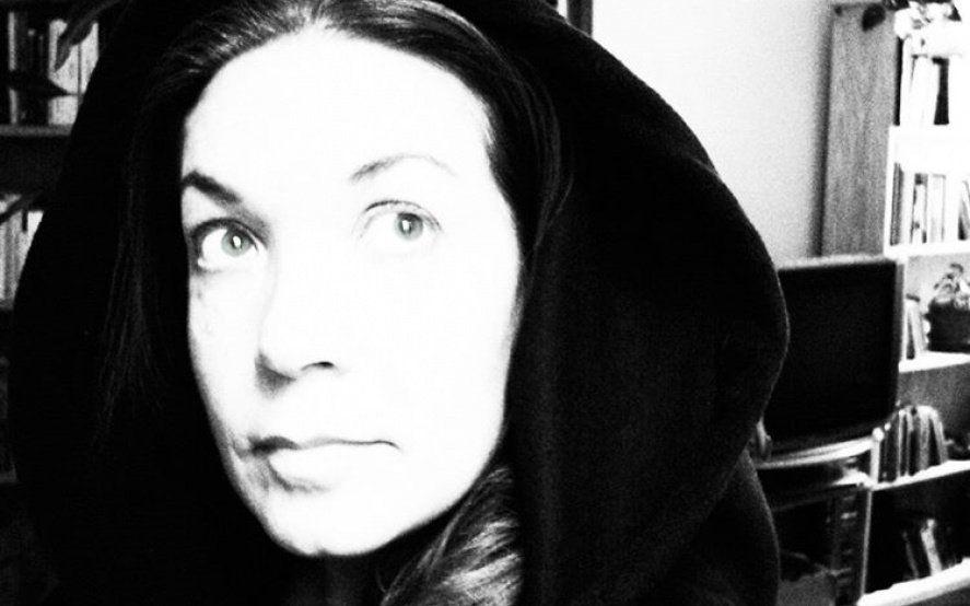 ¿Quién es Fire Valkyrja y cómo llegó la religión Wicca a la Argentina?