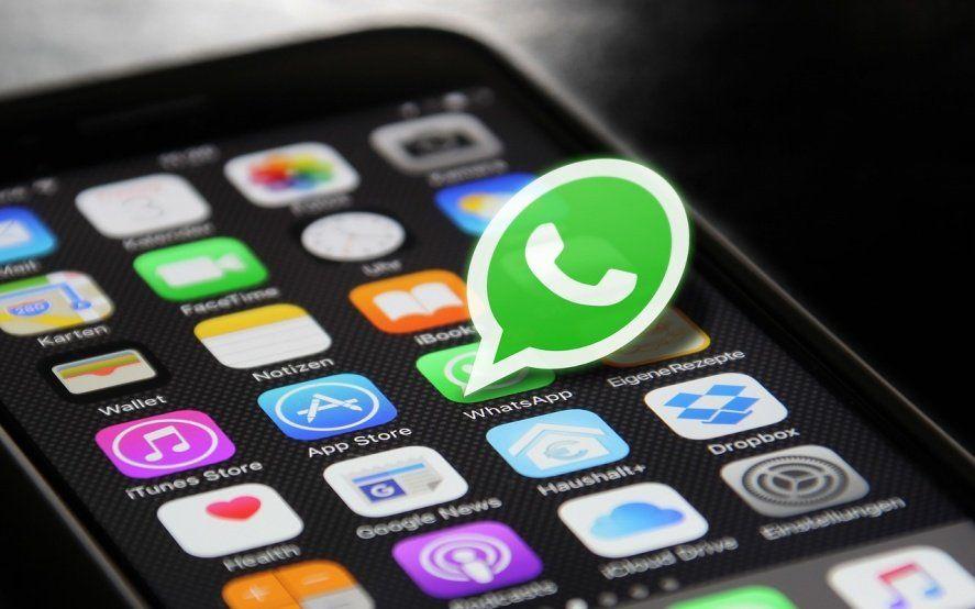 Estafa vía WhatsApp: se hacen pasar por el Ministerio de Trabajo y prometen 120 mil pesos