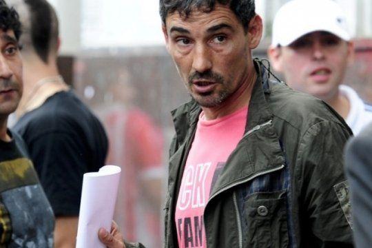 confirmaron la detencion de bebote alvarez y de sus colaboradores por asociacion ilicita