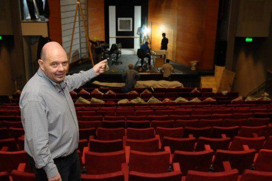 temporada teatral de mar del plata: hay un 17% mas de espectadores que el ano pasado
