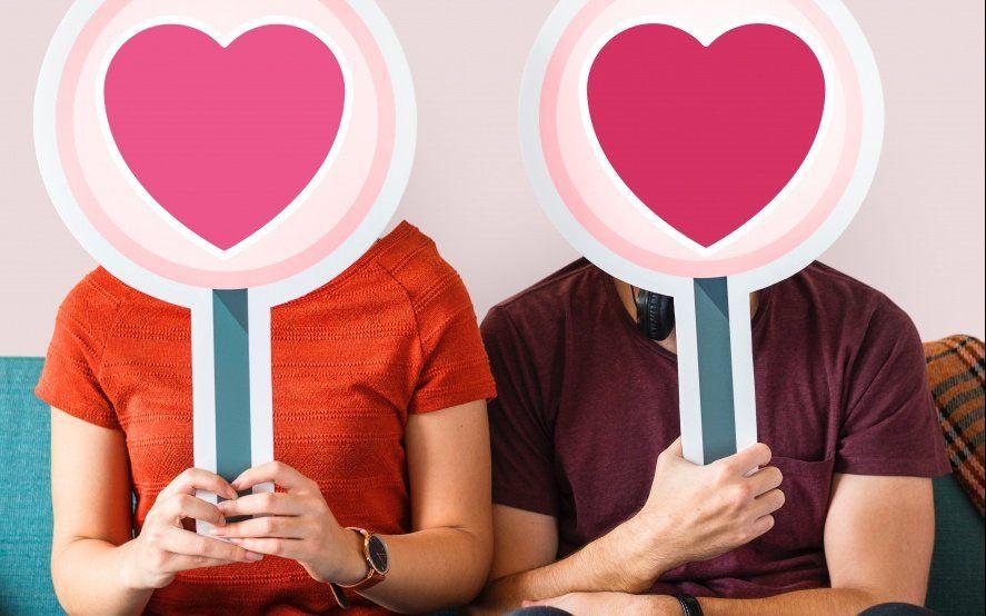"""Cómo funciona Dating, el """"Tinder de Facebook"""" que debuta hoy en Argentina"""