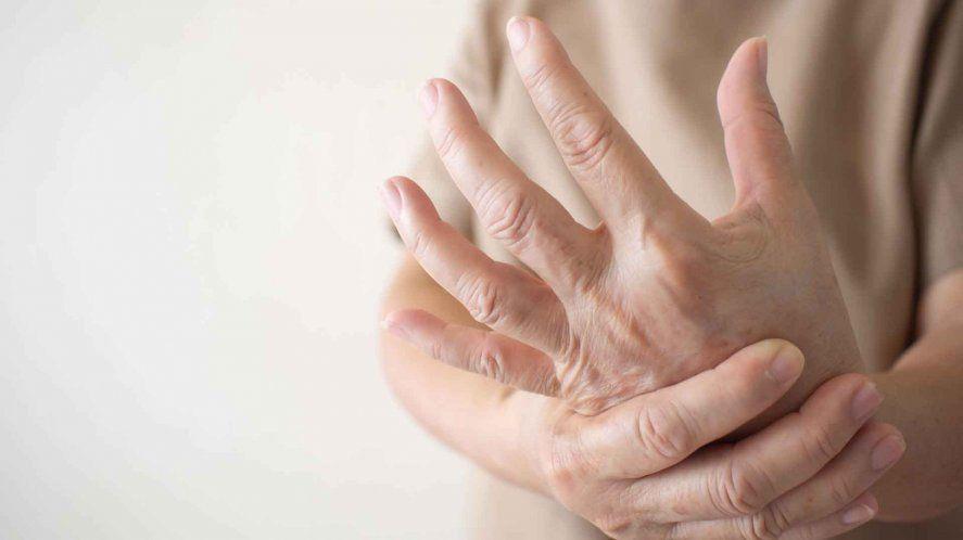 El lupus afecta en mayor medida a las mujeres