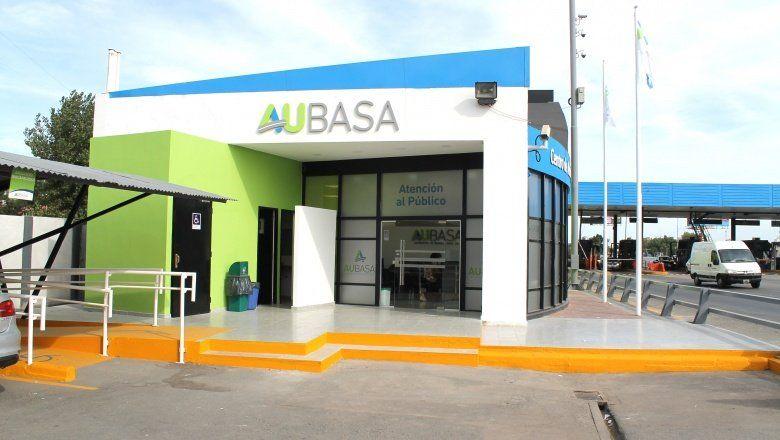 Los peajes del Corredor del Atlántico y Autopista Buenos Aires – La Plata aumentarán un 25% promedio