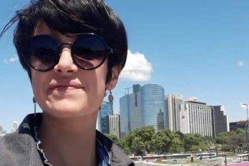 La historia de Micaela Alba: la violencia de género que arrincona al suicidio