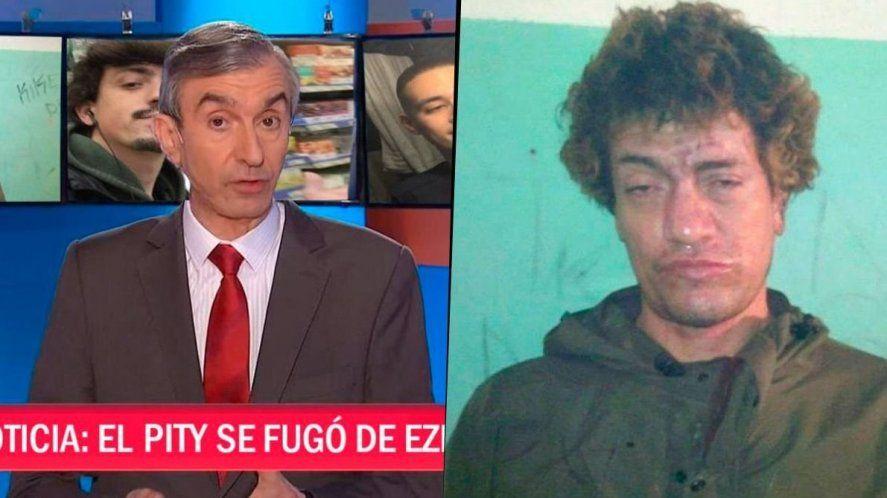 Pity Álvarez: La fake news que llenó de memes las redes