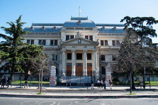 principio de acuerdo y kicillof tendra autorizacion para nuevos endeudamientos