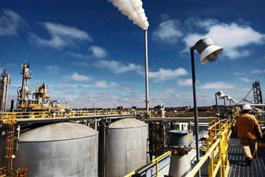 el mercado europeo de biodiesel cada vez mas cerca de cerrar sus puertas a fabricantes nacionales